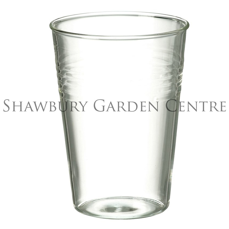 Picture of Parlane Drinking Glass