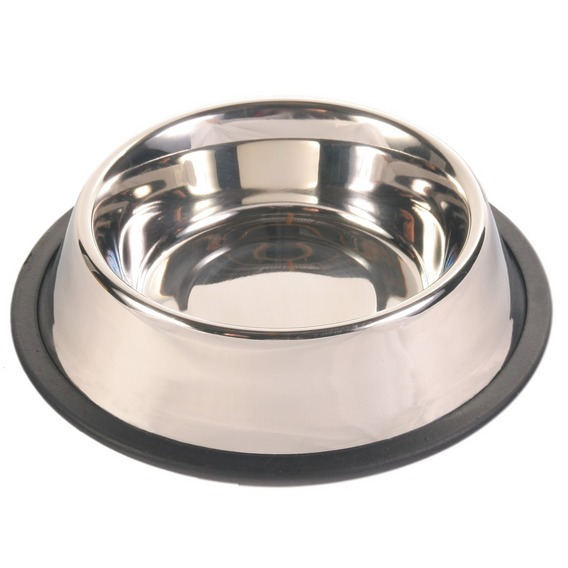 Picture of Pet Feeding Bowls