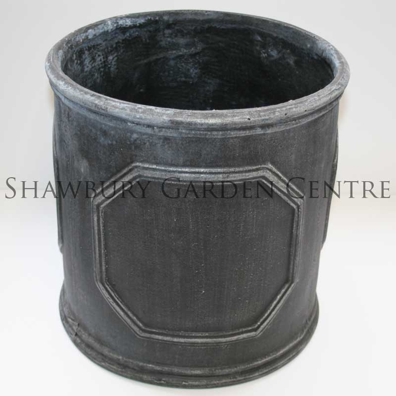 Picture of Fibre Clay Garden Planters