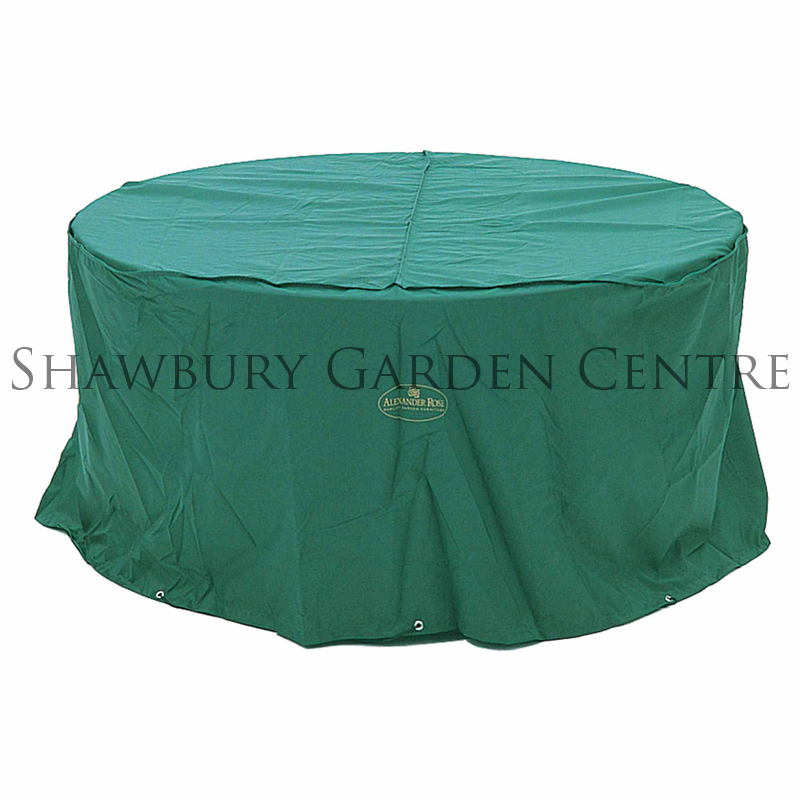 Picture of Garden Furniture Covers