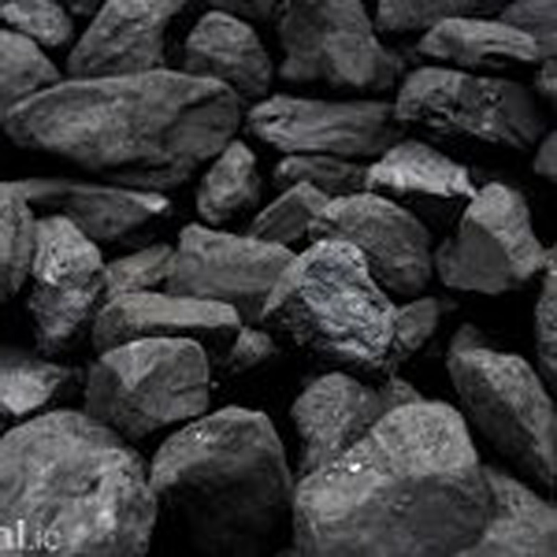 Picture of Coal