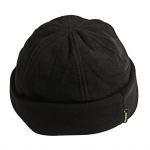 Picture of Hats & Caps