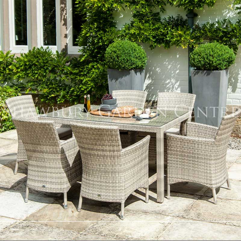 Picture of Garden Furniture Sets
