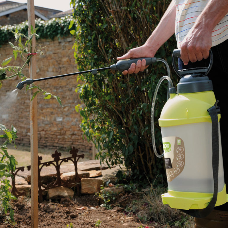 Picture of Home & Garden Sprayers